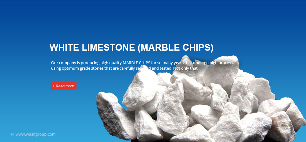 marblechips-wasit group