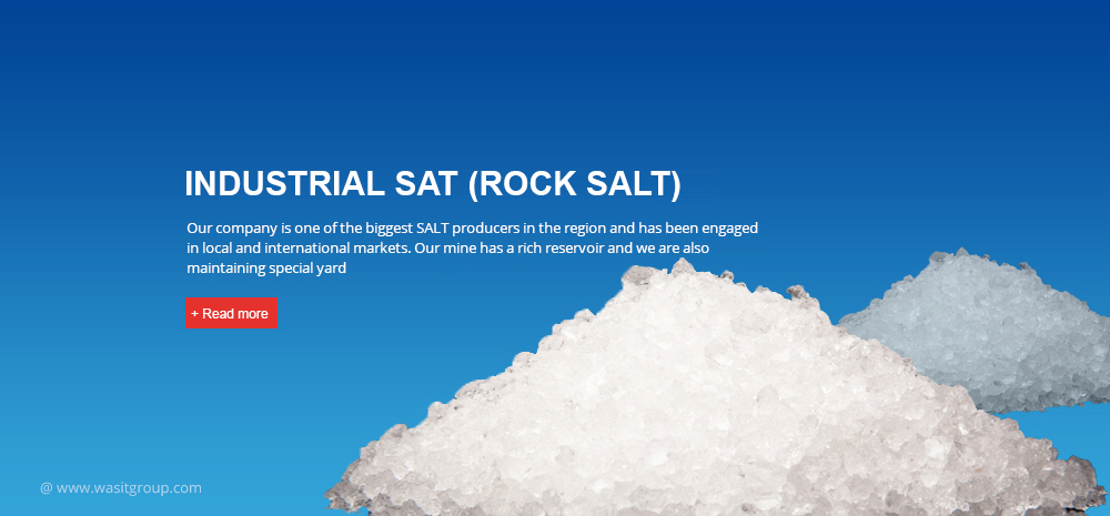 indusrial-salt-WASIT-group