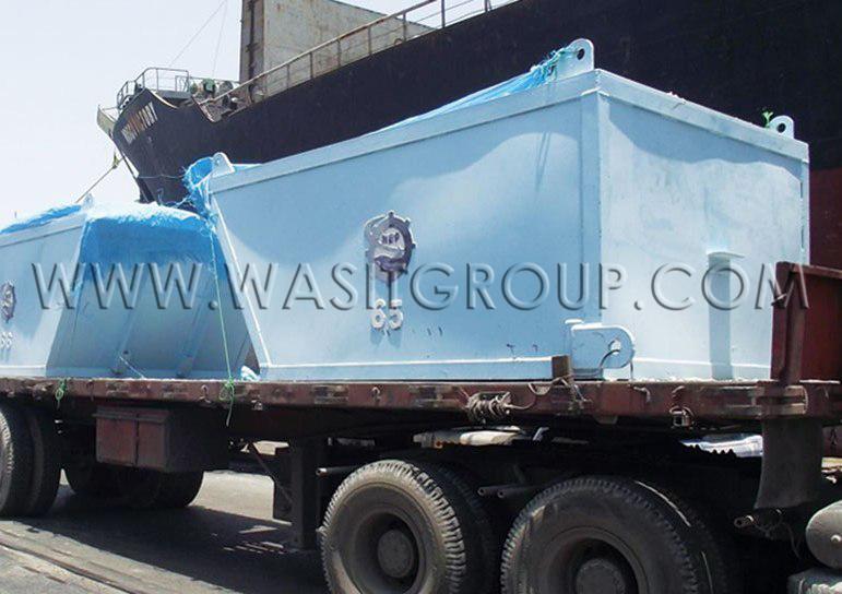 Best logistics company in UAE| Best logistics services